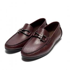 کفش مدل موربیدو