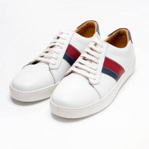 کفش مدل اسکارپا