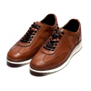 کفش مدل جیدا