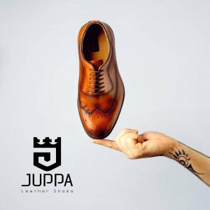 کفش مدل سالین