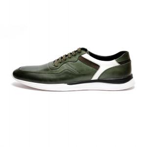 کفش مدل کولیپ