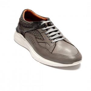 کفش مدل اومبرا