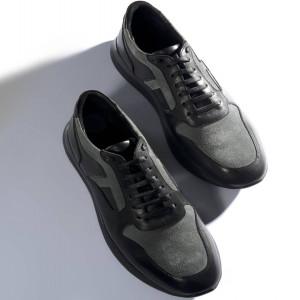 کفش مدل ویتا