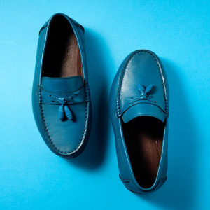 کفش مدل  منیفیک