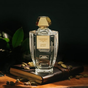 عطر کرید سدره بلنک – Creed Cedre Blanc