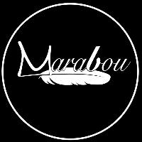 Marabou.meson